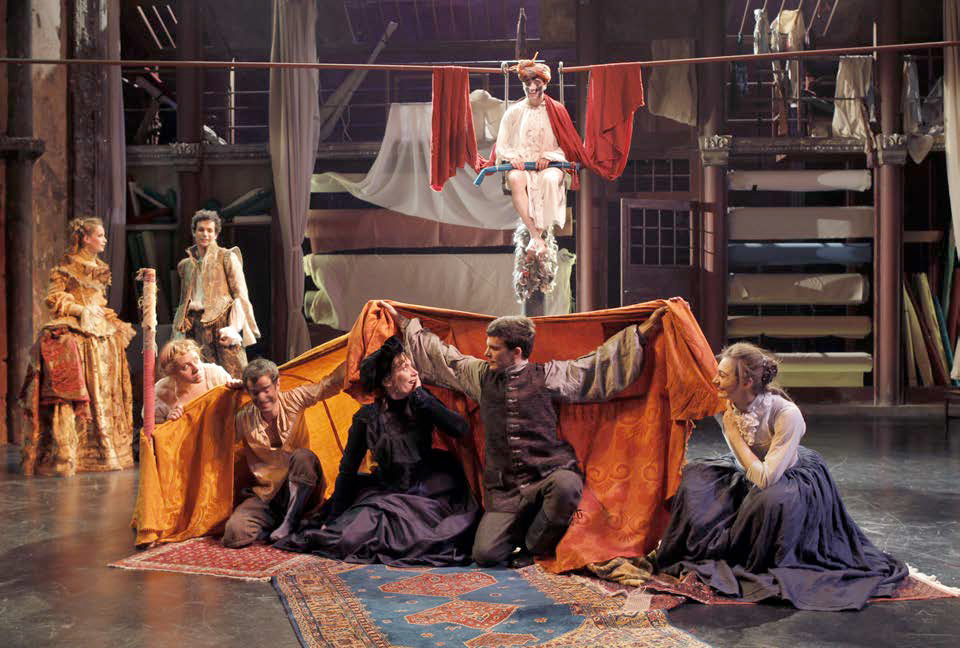 """<a href=""""http://europeanstages.org/2014/02/25/le-bourgeois-gentilhomme/"""">Le Bourgeois Gentilhomme</a>"""