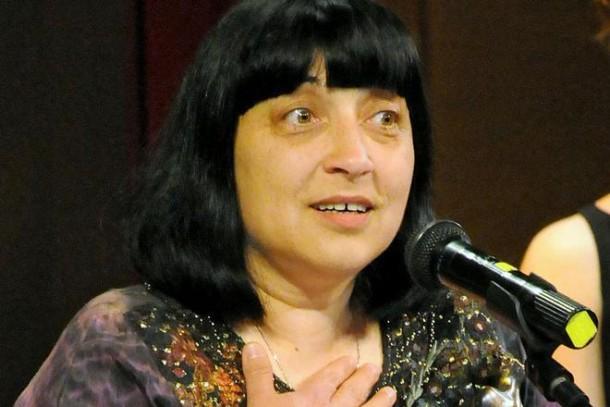 maya-novoselska