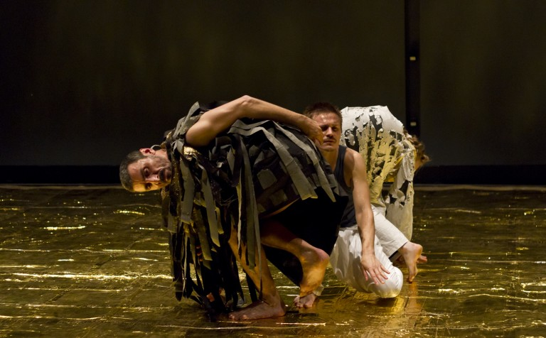 "<a href=""http://europeanstages.org/2016/04/14/2015-dance-week-festival-and-contemporary-croatian-dance/"">2015 Dance Week Festival and Contemporary Croatian Dance</a>"